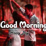 Full HD Good Morning Images wallpaper photo hd