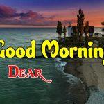 Full HD Good Morning Images photo hd
