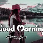 Full HD Good Morning Images pics download