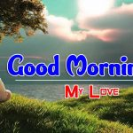 Full HD Good Morning Images wallpaper free hd