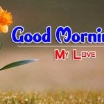 145+ Good Morning Images HD [ Latest Collection ]