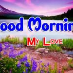 Full HD Good Morning Images photo download
