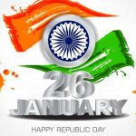 Full hd fREE republic day quotes whatsapp dp Images Download