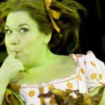 Funny Girl Whatsapp Dp Images Pics HD