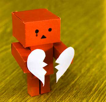 78+ Breakup Dp Images Download For Whatsapp [ New Collection ]