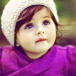 Girls Free Profile Wallpaper pics Download