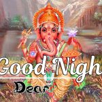 Latest God Good Night Images pictures free hd
