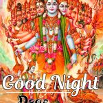 Latest God Good Night Images wallpaper hd