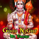 Latest God Good Night Images photo hd download