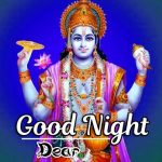 Latest God Good Night Images photo hd