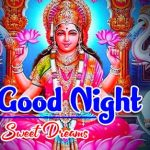 Latest God Good Night Images pics download