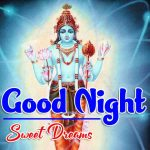 Latest God Good Night Images photo free hd
