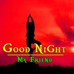 Latest God Good Night Images pictures hd