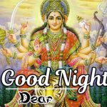 Latest God Good Night Images photo for hd