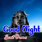 Latest God Good Night Images pictures free download
