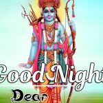God Good Night Pics Images Download