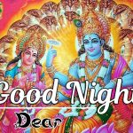 Latest God Good Night Images photo download