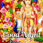 Latest God Good Night Images pics hd