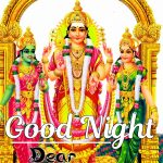 Latest God Good Night Images pics photo hd