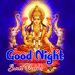 Latest God Good Night Images wallpaper for download
