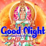 Latest God Good Night Images wallpaper download