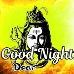 Latest God Good Night Images wallpaper free hd