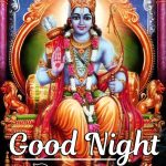 Latest God Good Night Images pics free hd
