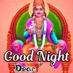 God Good Night Images pics download