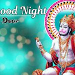 God Good Night Images wallpaper free hd