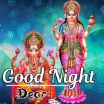 God Good Night Images pics free hd