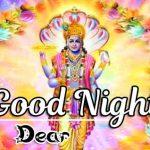 God Good Night Images wallpaper free download