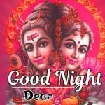 God Good Night Images photo hd download