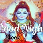 God Good Night Images pictures hd