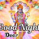 God Good Night Images photo free hd