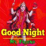 God Good Night Images wallpaper hd
