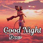God Good Night Images wallpaper download