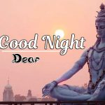 God Good Night Images pictures photo hd