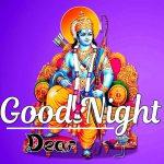 God Good Night Images photo hd