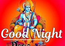 God Good Night Images pics hd