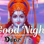 God Good Night Images pictures free hd