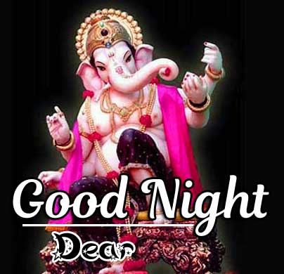 356+ God Good Night Wallpaper Download [ Latest Collection ]