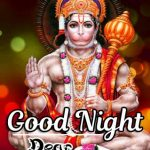 God Good Night Images photo for hd