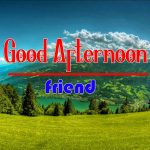 Good Afternoon Images Wishes
