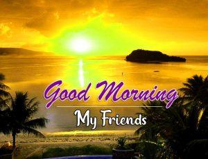 Good Morning Download free