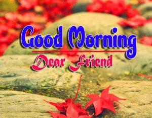 Good Morning For Facebook
