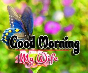 Good Morning For Facebook Download
