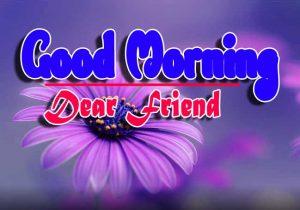 Good Morning For Facebook Download Images
