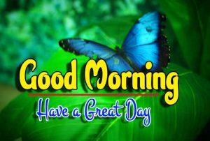 Good Morning For Facebook Download Wallpaper