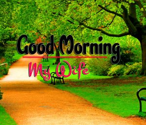 Good Morning For Facebook HD