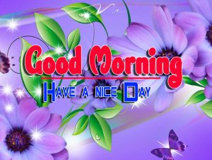 Good Morning For Facebook Images